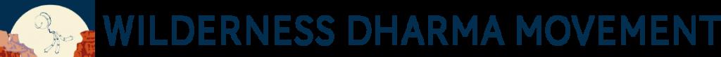 WDM new logo 2018-forweb